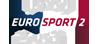 Senderlogo Eurosport 2