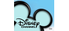Senderlogo Disney Channel