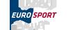 Senderlogo Eurosport 1