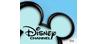 Senderlogo Disney Channel