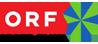 Senderlogo ORF SPORT PLUS